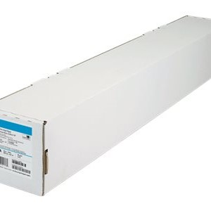 "HP Bright White Inkjet Paper 24"" (610mm) 90g/m²"