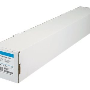 HP paper coated universal 42inch roll