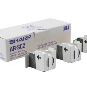 Sharp ARSC2 Stifter (5000x3) for FN29